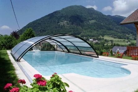 Guide prix votre guide des prix pour vos travaux - Prix abri piscine desjoyaux ...